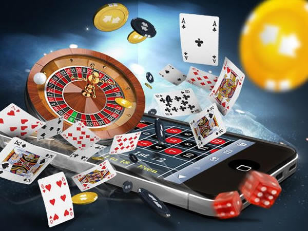 casino-innovation
