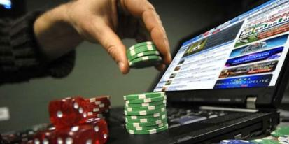top-casino